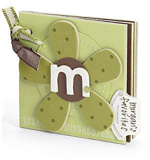 SI08_May_miniBook
