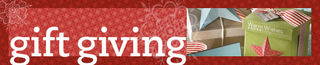 US_HE_giftgiving_banner