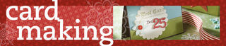 US_HE_cardmaking_banner
