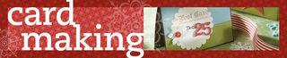 US_HE_cardmaking_banner