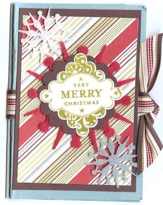 Gift.card.flurries