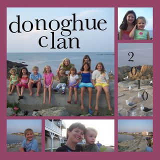 Donoghue Beach Day Album-001
