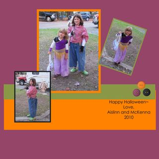 Halloween 2010-001
