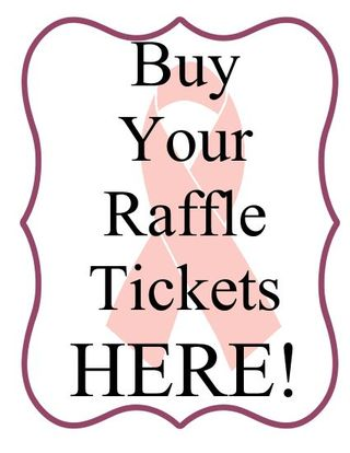 Raffle tickets-001