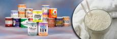 Productsbox