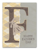 Fathers_day_2