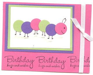 Buggie_birthday_2